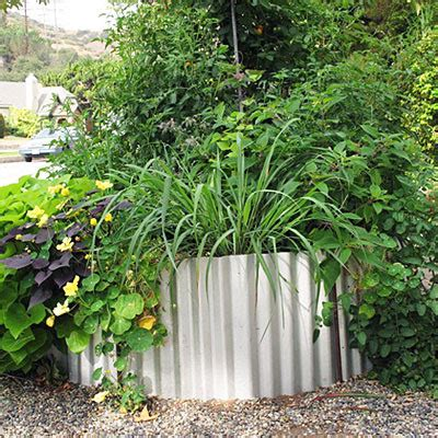 Edible Garden Design Ideas Garden Design 7 Edible Garden Design Ideas