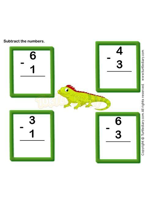 online tutorial kindergarten kindergarten worksheets online activities kindergarten