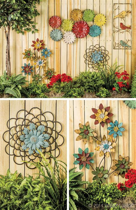 garden of decoration garden decorations ideas greatindex net handmade