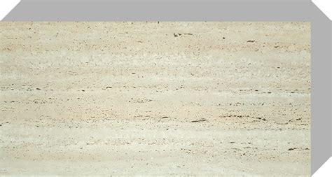 Fliese Sandstein by Fliesana Natura Quot Kork Quot Badgestaltung Ohne Fliesen