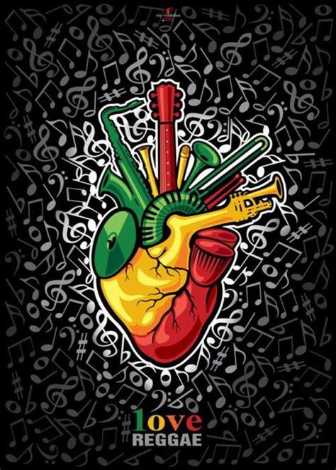 reggae song i reggae