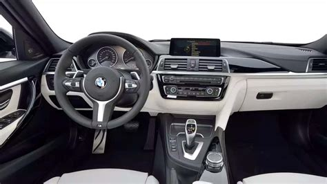 2017 bmw 3 series 330i review specs and price carsintrend