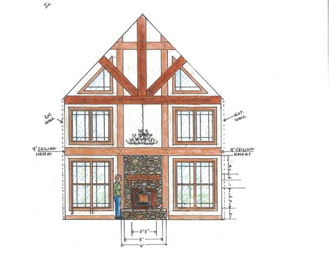 home design group evansville home design building group atriax group new home design