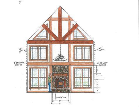 home design building group atriax group new home design construction atriax group