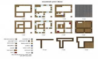 house design plans minecraft minecraft modern house plans escortsea