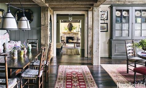 gorgeous north carolina house   collaboration