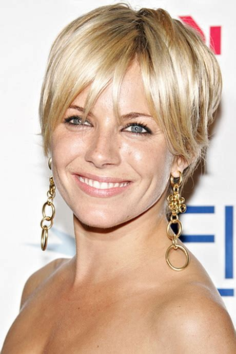 is a wedge haircut still fashionable in 2015 short wedge haircuts for women over 50 short hairstyle 2013