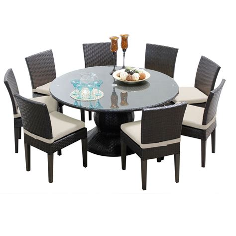 Patio Dining Sets Walmart Outdoor Furniture Clearance Walmart Patio Furniture Sets Clearance