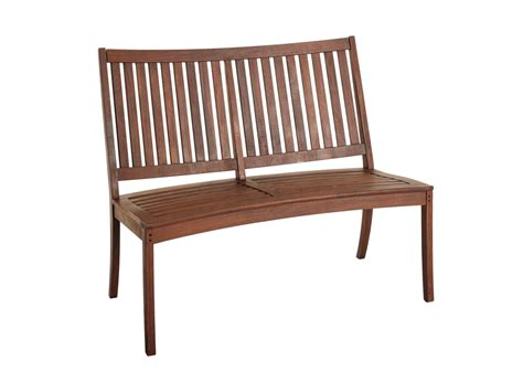 curved bench jensen leisure richmond curved bench seasonal specialty