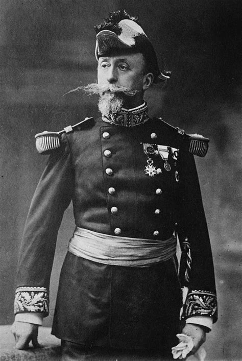 german officer hair facial hair in the military wikipedia