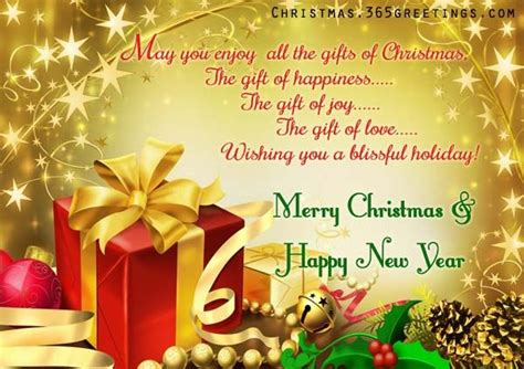 christmas card messages christmas card messages christmas messages merry christmas message