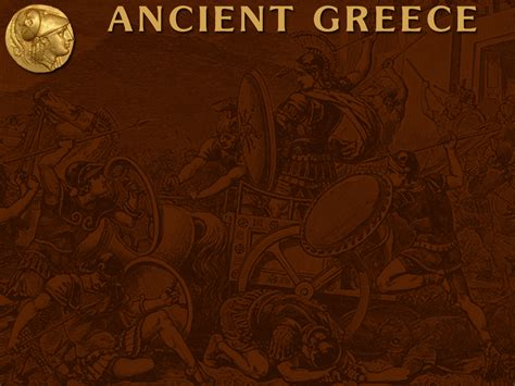 Ancient Greece Powerpoint Template 1 Adobe Education Exchange Ancient Greece Powerpoint Template