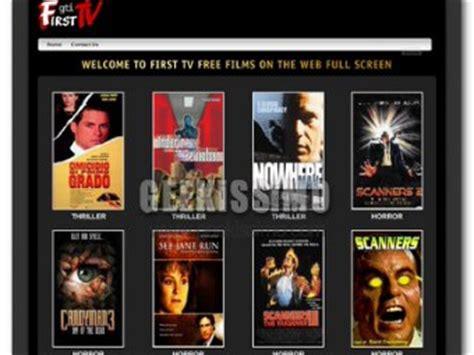 film gratis gratis italiano youtube film gratis da vedere horror in italiano