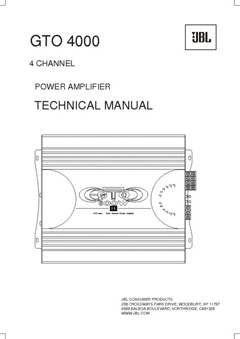 car repair manuals online pdf 1991 pontiac lemans regenerative braking service manual online auto repair manual 1966 pontiac lemans electronic throttle control how