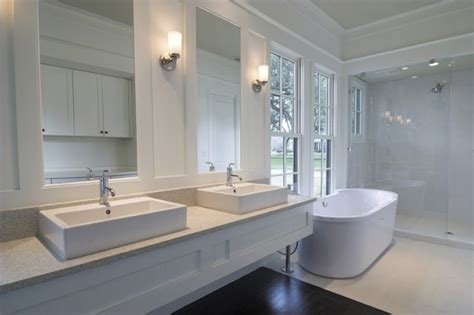 Property Brothers Bathrooms Property Brothers Decoration Ideas Bathroom Search Decorating Ideas Pinterest