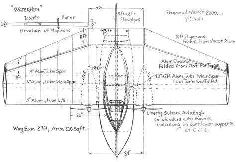 ultralight aircraft plans www pixshark images