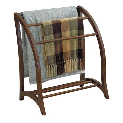 quilt racks winsome quilt rack by oj commerce 94036 85 99