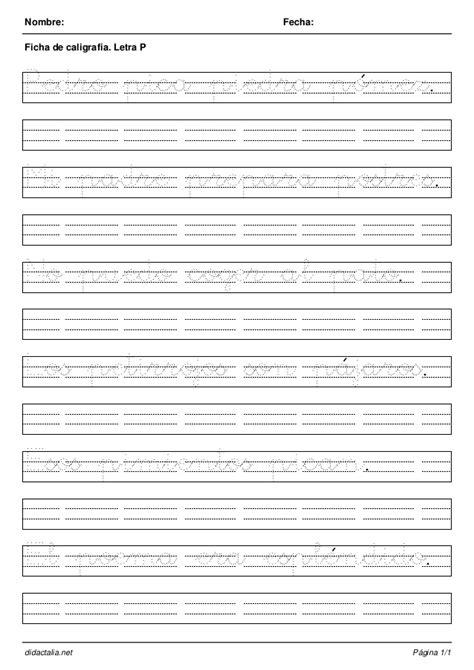 pagina de caligrafia en blanco apexwallpapers com cuaderno de caligrafia todas las letras