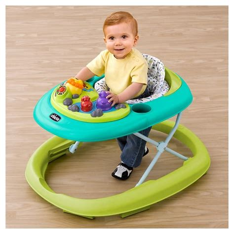 walker baby chicco walky talky baby walker target