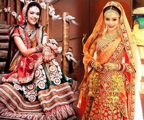 Where to Buy Bridal Lehenga in Delhi: Top 10 Places