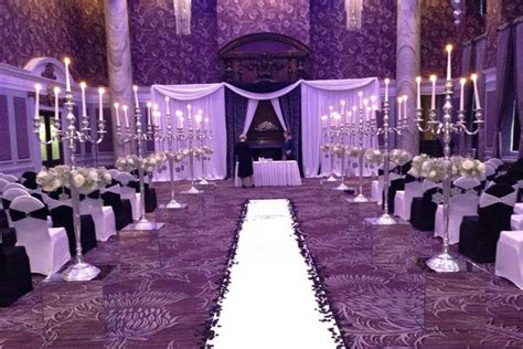 wedding venues around glasgow grand central hotel glasgow weddings offers photos