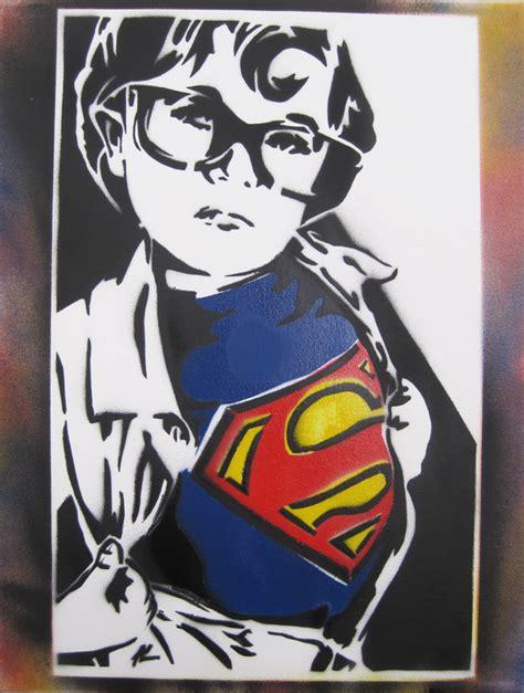stencils for spray paint spray paint stencils schoo middle school
