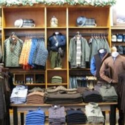 sporting goods plymouth meeting orvis s clothing 500 w germantown pike plymouth