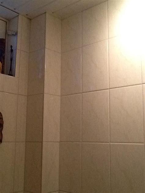 Staand Wc Plaatsen by Toilet En Fontein Verwijderen En Nieuwe Plaatsen Staand