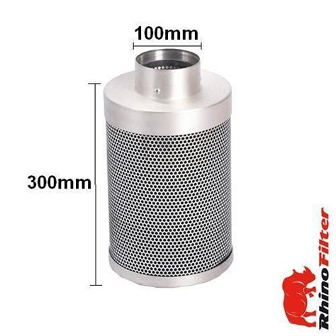 carbon filter grow room ram carbon filter stand ventilation accessories somerset hydroponics