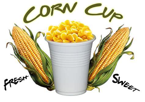 Eliquid E Liquid Cup Corn With Cheese Premium Liquid cooking recipes indian recipes