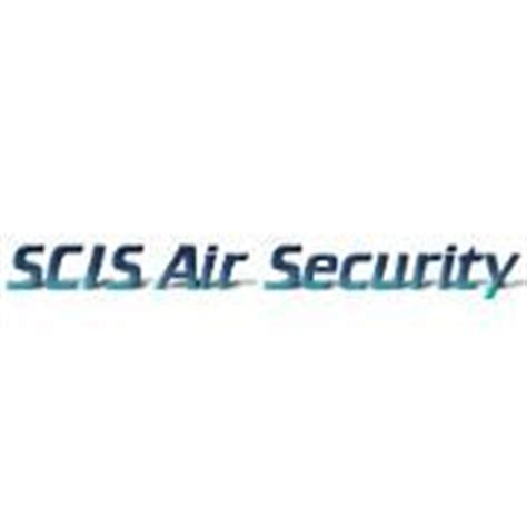 Scis Air Security by Scis Air Security Software Engineer Questions Glassdoor