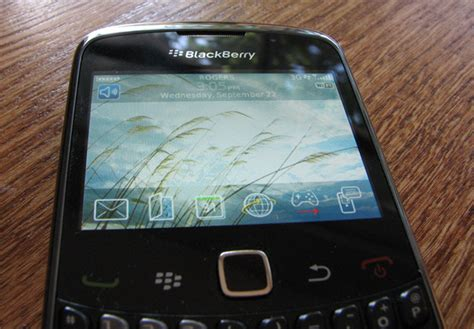Touchpad Bb 9300 surf country blackberry curve 9300 trackpad problems