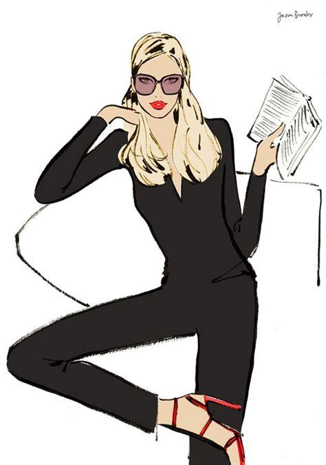 fashion illustration agency folio illustration agency uk jason