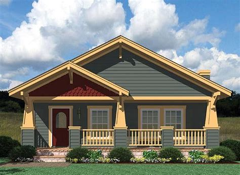craftsman style manufactured homes craftsman style homes plans photo galleries ideas 4