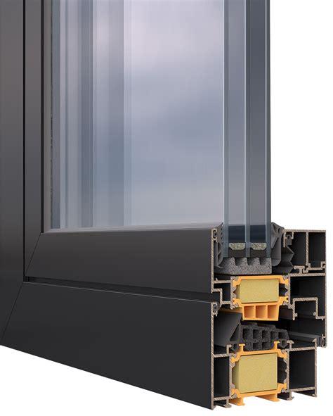 finestra mobile alumil supreme s77 solidakis