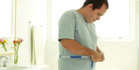 weight gain in the middle section what causes weight gain in middle aged men weight gain tips