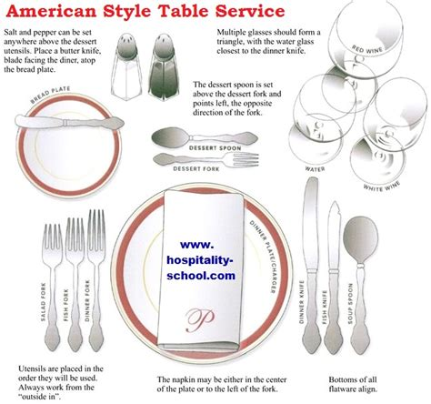 Dining Room Table Settings by Index Of Wp Content Uploads 2014 03