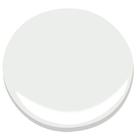 20 shades of white paint that are designers favorites cabinets jeff and benjamin