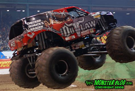 albuquerque monster truck themonsterblog com we know monster trucks