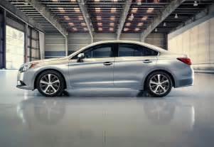 Subaru Legacy Turbo Specs 2018 Subaru Legacy Turbo Release Date Cars Informations
