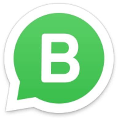 whatsapp business 2 18 9 beta apk by whatsapp inc