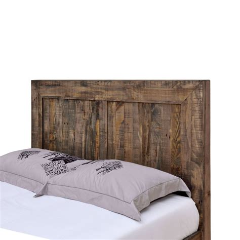 bed frames boston boston king bed frame rustic pine recycled timber buy