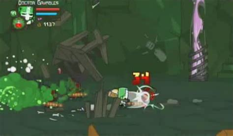 Castle Crashers Wizard Castle Interior by Wizard Castle Interior Castle Crashers Wiki Levels