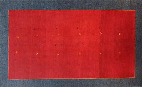 karimi rugs business karimi rugs