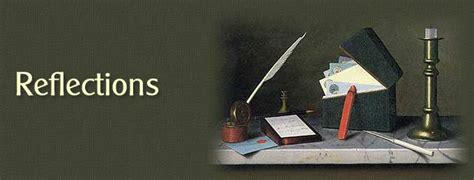 Zandt County Records Zandt County Genealogical Research