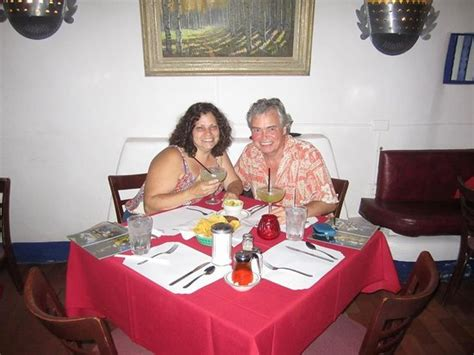 la placita dining rooms our daughter s wedding venue picture of la placita dining rooms albuquerque tripadvisor
