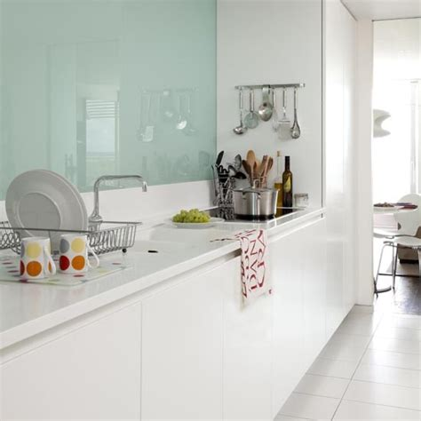 modern kitchen splashback 301 moved permanently