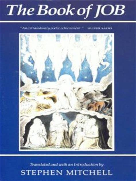 the bhagavad gita by stephen mitchell penguin books the book of job by stephen mitchell 9780061847462 nook book ebook barnes noble