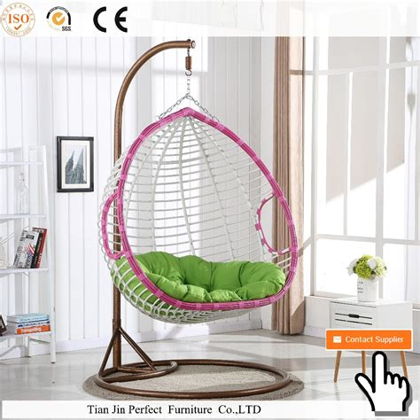 swing chairs for bedrooms ikea ikea glider chair and ottoman indoor rattan bamboo egg