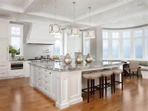 big kitchen island cottage styled mansion sold pricey pads